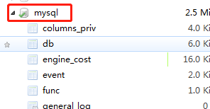 mysql远程连接 Host * is not allowed to connect to this MySQL server